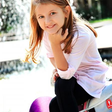 Fotografie-MH-Melanie-Hofmeier-Portfolio-kids-26