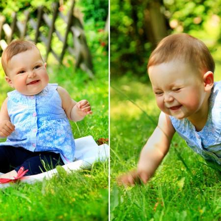 Fotografie-MH-Melanie-Hofmeier-Portfolio-kids-3
