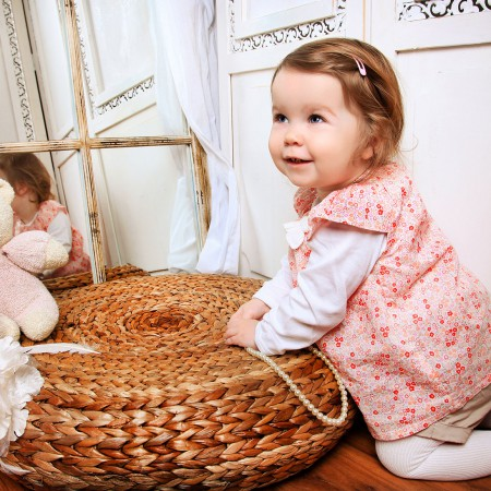 Fotografie-MH-Melanie-Hofmeier-Portfolio-kids-5
