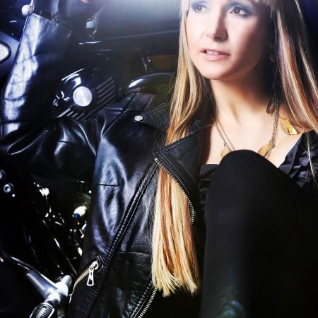 Fotografie-MH-Melanie-Hofmeier-Portfolio-lifestyle-1