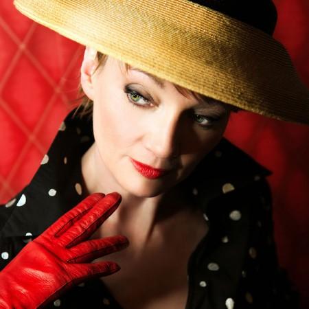 Fotografie-MH-Melanie-Hofmeier-Portfolio-lifestyle-20