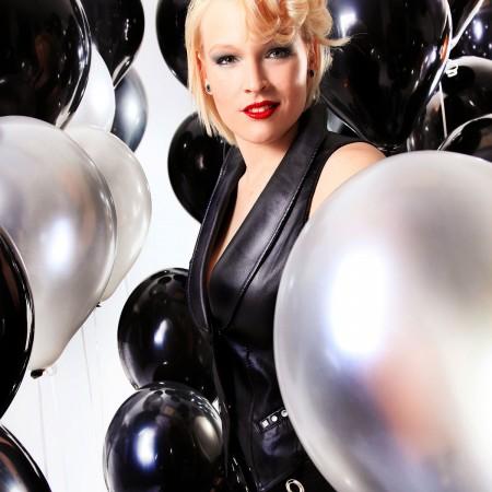 Fotografie-MH-Melanie-Hofmeier-Portfolio-lifestyle-24