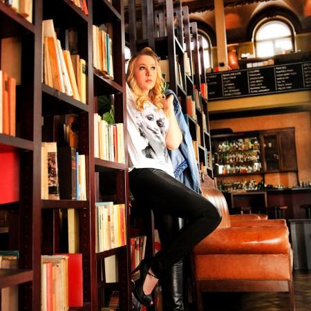 Fotografie-MH-Melanie-Hofmeier-Portfolio-lifestyle-25