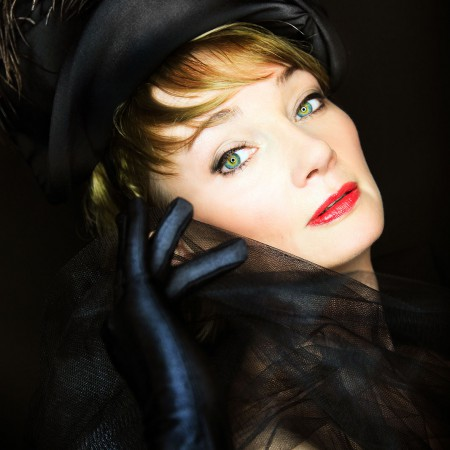 Fotografie-MH-Melanie-Hofmeier-Portfolio-lifestyle-27