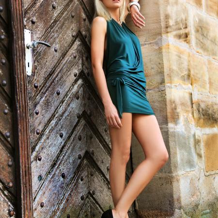 Fotografie-MH-Melanie-Hofmeier-Portfolio-lifestyle-28