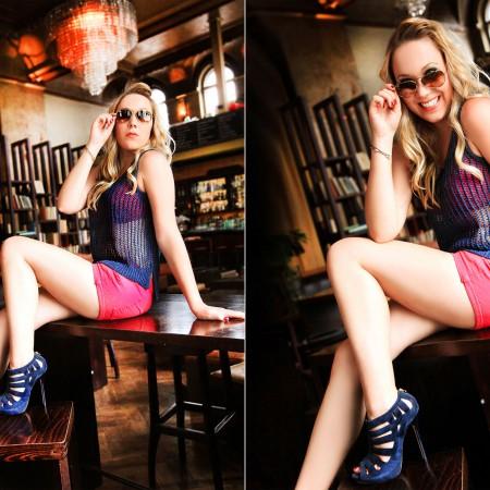 Fotografie-MH-Melanie-Hofmeier-Portfolio-lifestyle-3