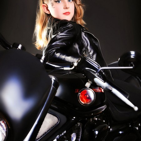 Fotografie-MH-Melanie-Hofmeier-Portfolio-lifestyle-31