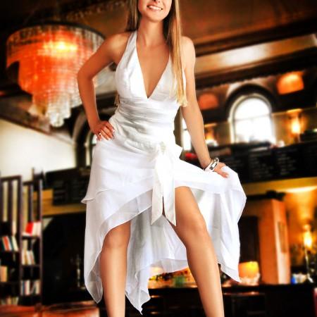 Fotografie-MH-Melanie-Hofmeier-Portfolio-lifestyle-40