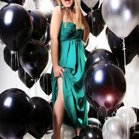 Fotografie-MH-Melanie-Hofmeier-Portfolio-lifestyle-44