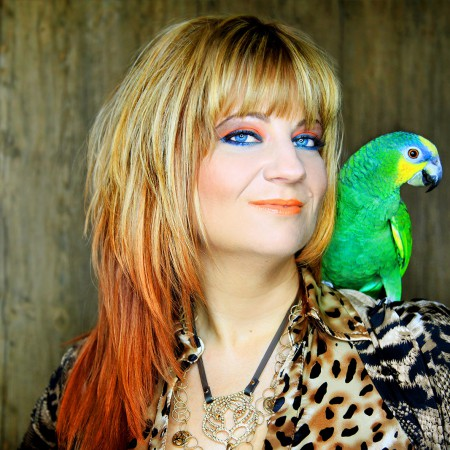 Fotografie-MH-Melanie-Hofmeier-Portfolio-lifestyle-48