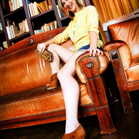 Fotografie-MH-Melanie-Hofmeier-Portfolio-lifestyle-50