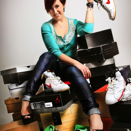 Fotografie-MH-Melanie-Hofmeier-Portfolio-lifestyle-52