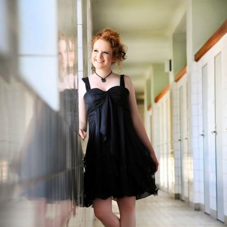 Fotografie-MH-Melanie-Hofmeier-Portfolio-lifestyle-56