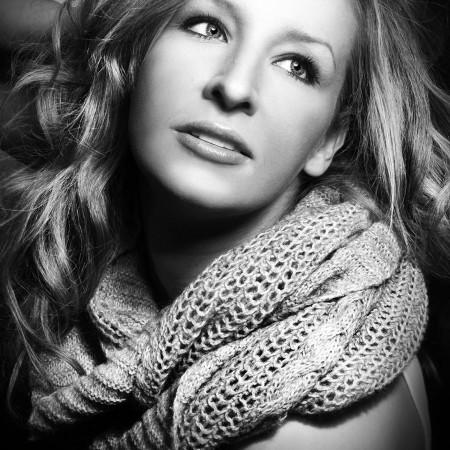 Fotografie-MH-Melanie-Hofmeier-Portfolio-lifestyle-64