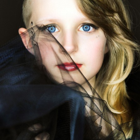 Fotografie-MH-Melanie-Hofmeier-Portfolio-lifestyle-7