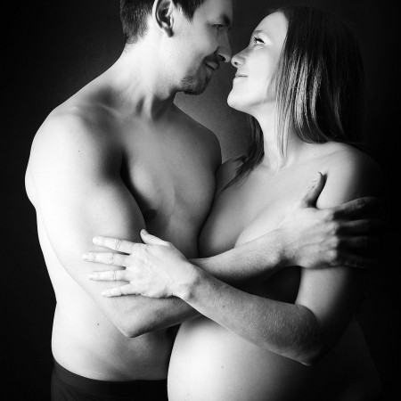 Fotografie-MH-Melanie-Hofmeier-Portfolio-nude-11