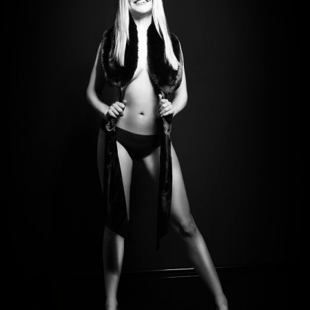 Fotografie-MH-Melanie-Hofmeier-Portfolio-nude-15