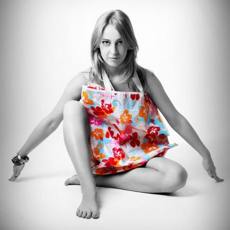Fotografie-MH-Melanie-Hofmeier-Portfolio-nude-22