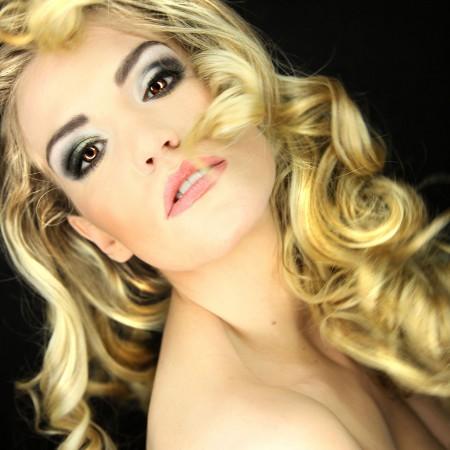 Fotografie-MH-Melanie-Hofmeier-Portfolio-nude-23