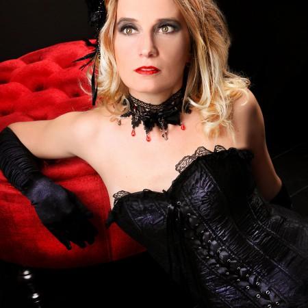Fotografie-MH-Melanie-Hofmeier-Portfolio-nude-34