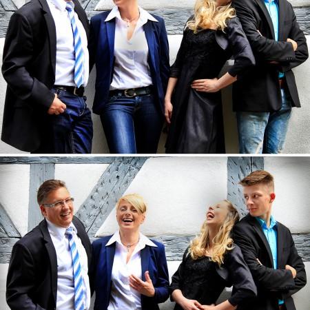 Fotografie-MH-Melanie-Hofmeier-Portfolio-people-15