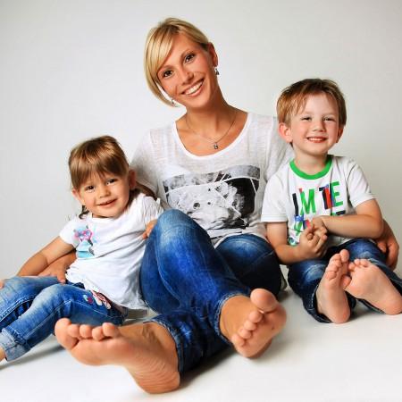 Fotografie-MH-Melanie-Hofmeier-Portfolio-people-31