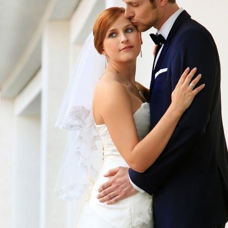Fotografie-MH-Melanie-Hofmeier-Portfolio-wedding-1