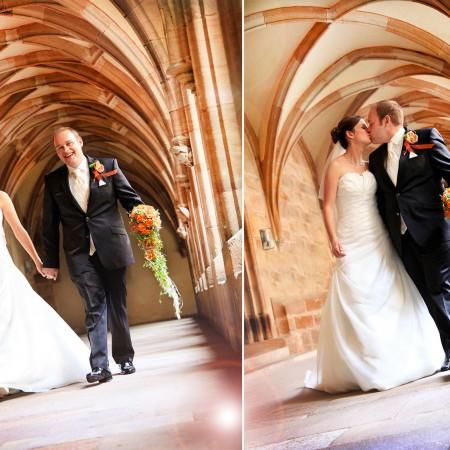 Fotografie-MH-Melanie-Hofmeier-Portfolio-wedding-10