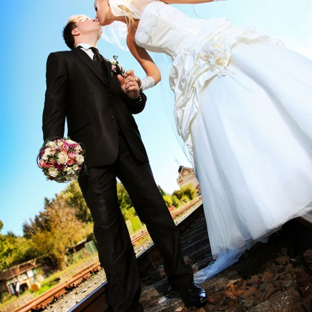 Fotografie-MH-Melanie-Hofmeier-Portfolio-wedding-13