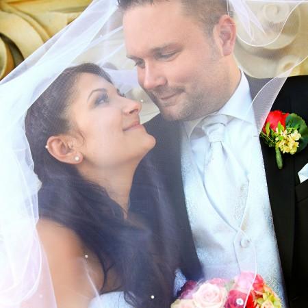 Fotografie-MH-Melanie-Hofmeier-Portfolio-wedding-14