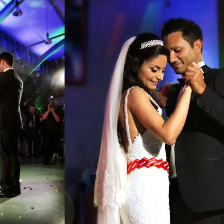 Fotografie-MH-Melanie-Hofmeier-Portfolio-wedding-15