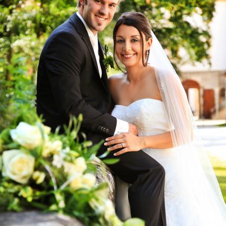 Fotografie-MH-Melanie-Hofmeier-Portfolio-wedding-17