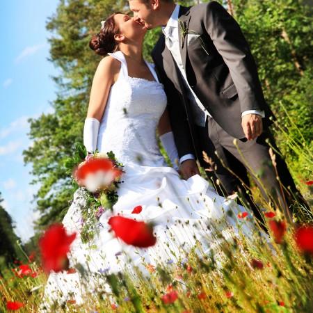 Fotografie-MH-Melanie-Hofmeier-Portfolio-wedding-18