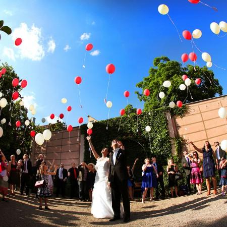 Fotografie-MH-Melanie-Hofmeier-Portfolio-wedding-19