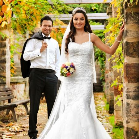 Fotografie-MH-Melanie-Hofmeier-Portfolio-wedding-2