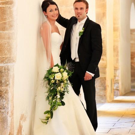 Fotografie-MH-Melanie-Hofmeier-Portfolio-wedding-20