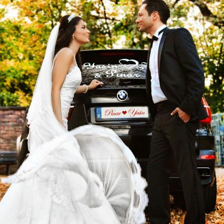 Fotografie-MH-Melanie-Hofmeier-Portfolio-wedding-21