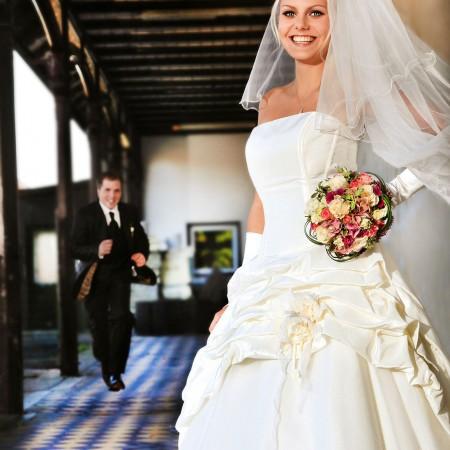 Fotografie-MH-Melanie-Hofmeier-Portfolio-wedding-22