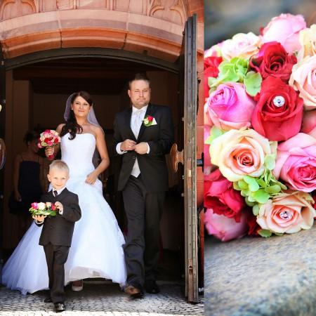 Fotografie-MH-Melanie-Hofmeier-Portfolio-wedding-23