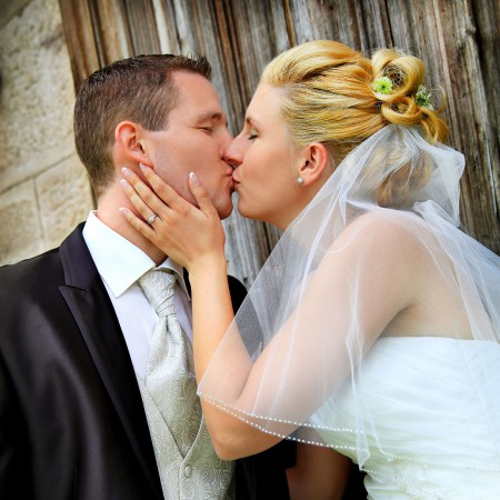 Fotografie-MH-Melanie-Hofmeier-Portfolio-wedding-24