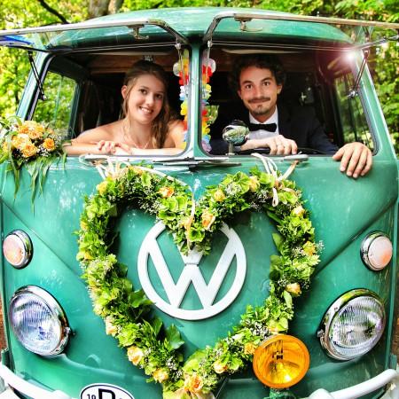 Fotografie-MH-Melanie-Hofmeier-Portfolio-wedding-25