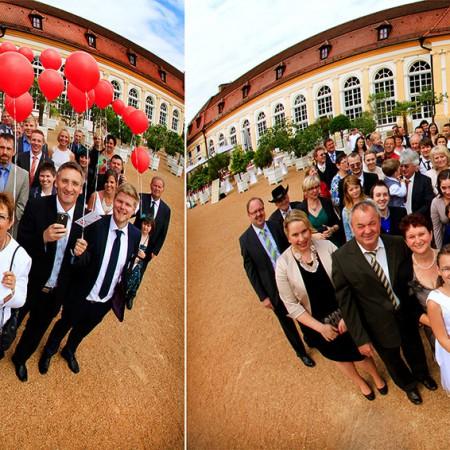 Fotografie-MH-Melanie-Hofmeier-Portfolio-wedding-27