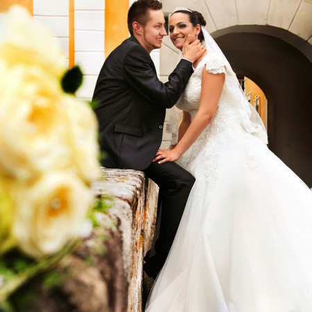 Fotografie-MH-Melanie-Hofmeier-Portfolio-wedding-28