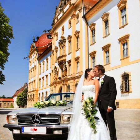 Fotografie-MH-Melanie-Hofmeier-Portfolio-wedding-29
