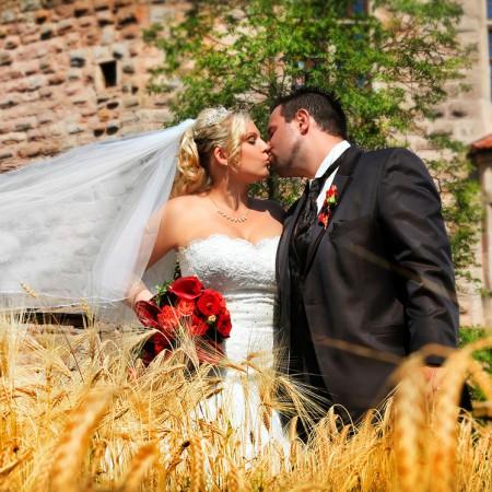 Fotografie-MH-Melanie-Hofmeier-Portfolio-wedding-3