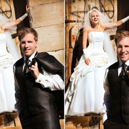 Fotografie-MH-Melanie-Hofmeier-Portfolio-wedding-32