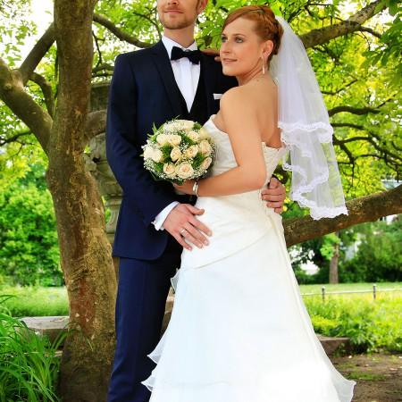 Fotografie-MH-Melanie-Hofmeier-Portfolio-wedding-33