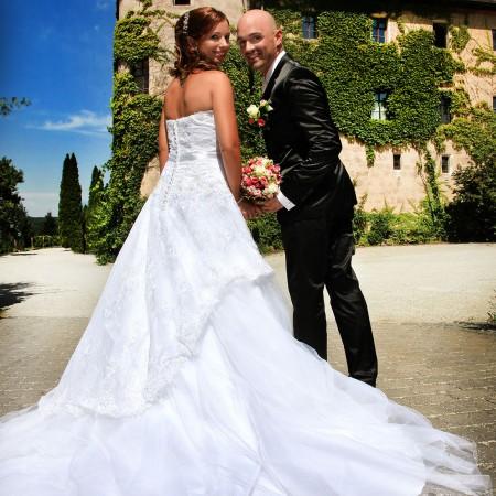 Fotografie-MH-Melanie-Hofmeier-Portfolio-wedding-37