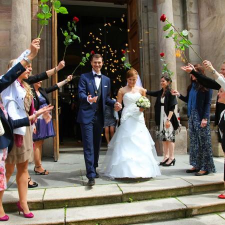 Fotografie-MH-Melanie-Hofmeier-Portfolio-wedding-38