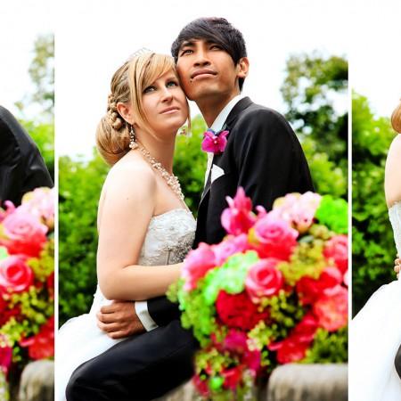 Fotografie-MH-Melanie-Hofmeier-Portfolio-wedding-39